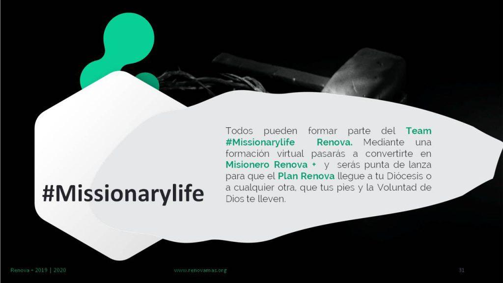 Diapositiva31.JPG