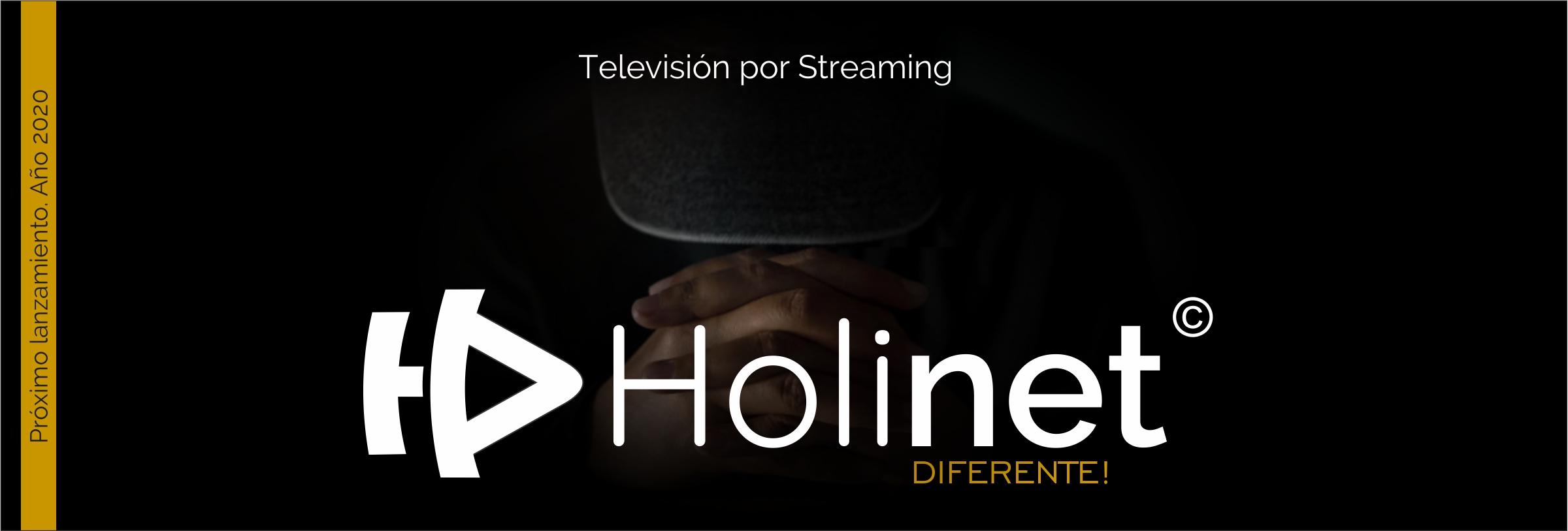Holinet