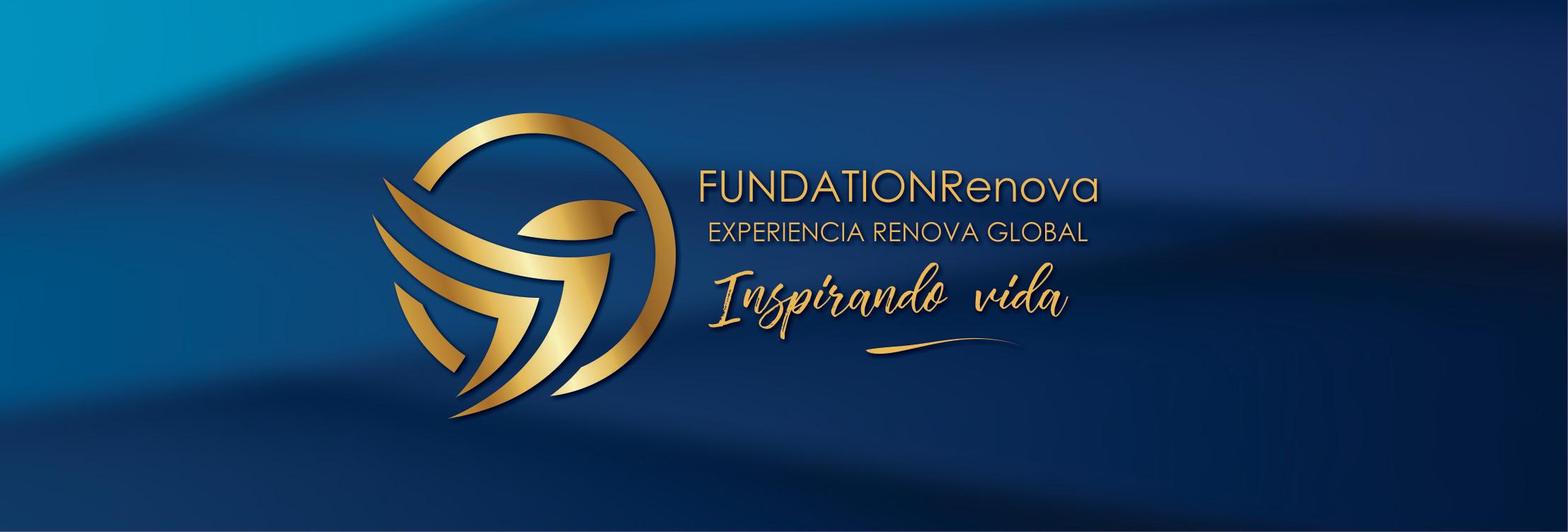 back_Renova_Fundation