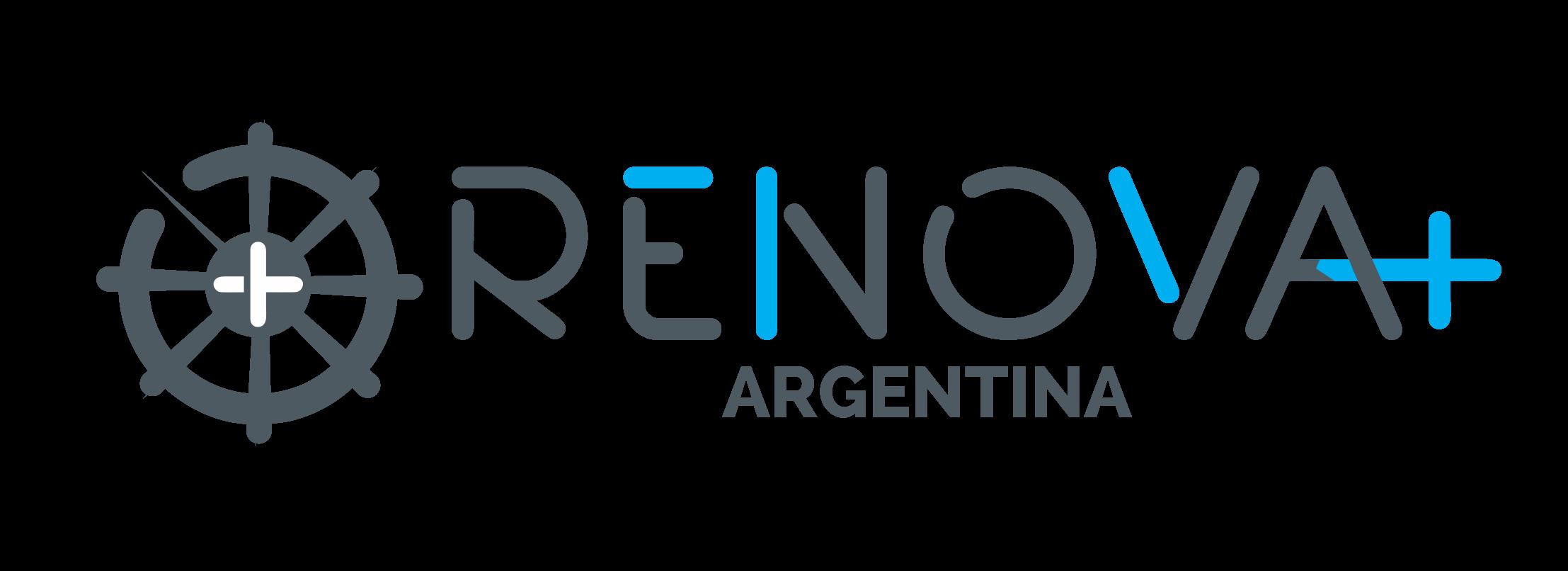 Renova+