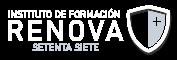 S7_2021_Logo_Web