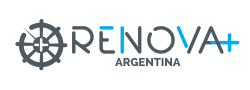 cropped-LOGO-FINAL-ARGENTINA-2020.png